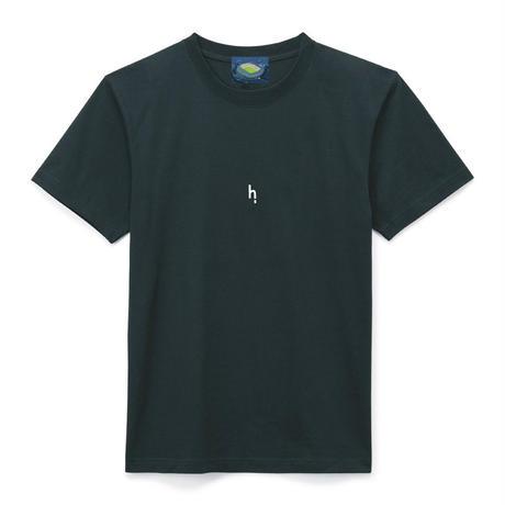 H14 T-shirt