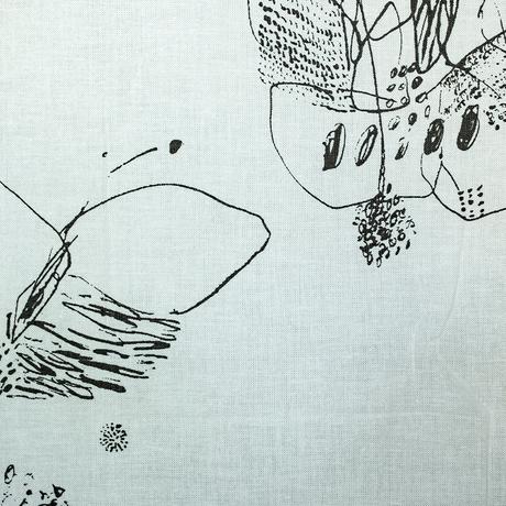 Kayo Nomura / Dance in Circles -自由に踊り、旅をする-