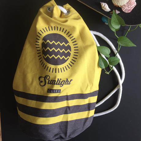 セーラーバッグ - Sun light.