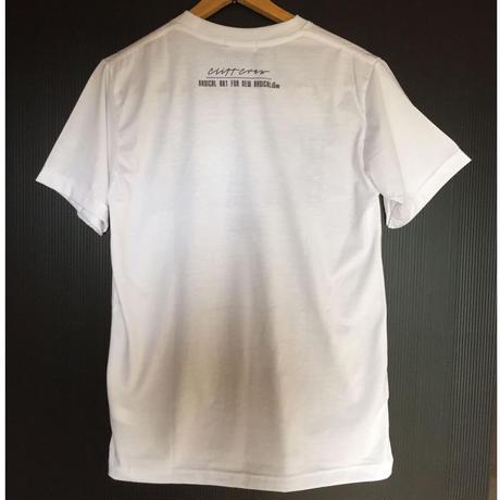 TAX  Tシャツ