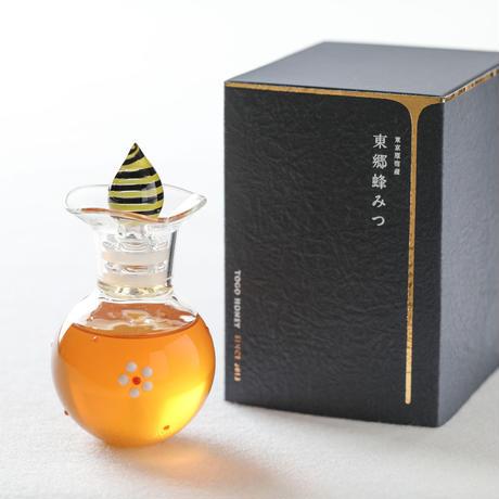 【コロナに負けない!免疫力キャンペーン】東郷蜂みつ(華Hana) 11,000円→8,900円