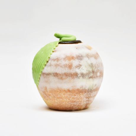 ヴィヨネット 小 青リンゴ