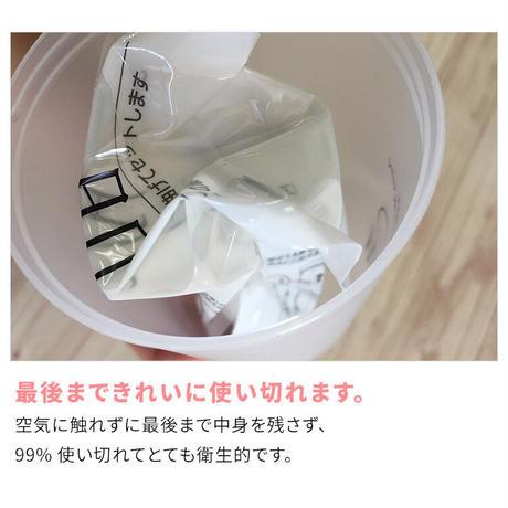 [ 肌〇 HADAMARU ] アクアモイスチャーゲル 420g 詰替え ( 敏感肌 / トラブル肌 ) オールインワンゲル / 保湿 / セラミド