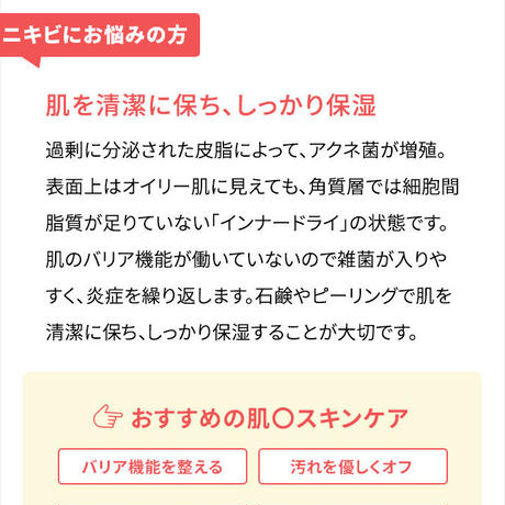 [ 肌〇 HADAMARU ] アクアモイスチャーゲル 420g 専用ポンプセット ( 敏感肌 / トラブル肌 ) オールインワンゲル / 保湿 / セラミド