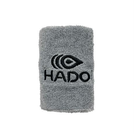 HADOリストバンド(単品)