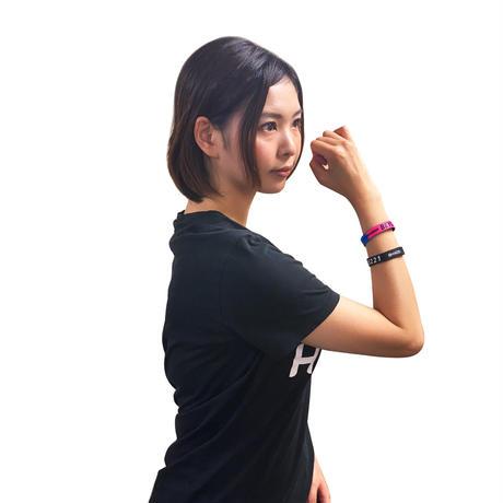 HADO固定バンド(単品)