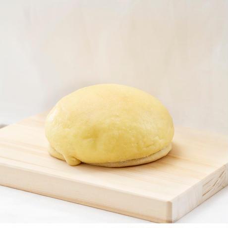 【卵乳不使用】メロンパン(No.120)