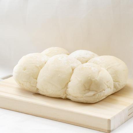 【卵乳不使用】米粉入りミニロール(No.140)