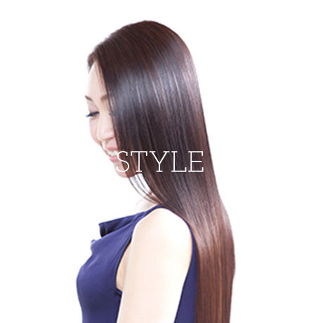 ARstyle-00143