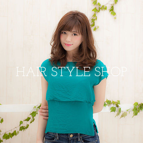 ARstyle-004 (7カット)