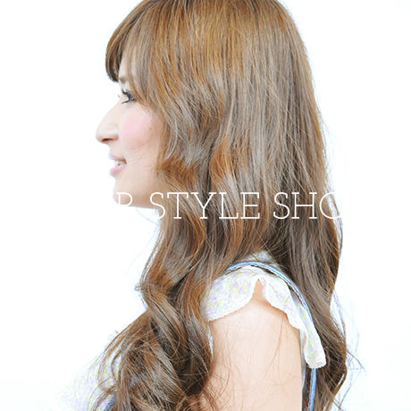 ARstyle-0039