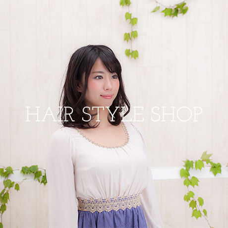 ARstyle-014(7カット)
