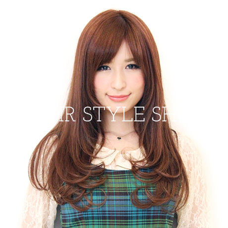 ARstyle-00127