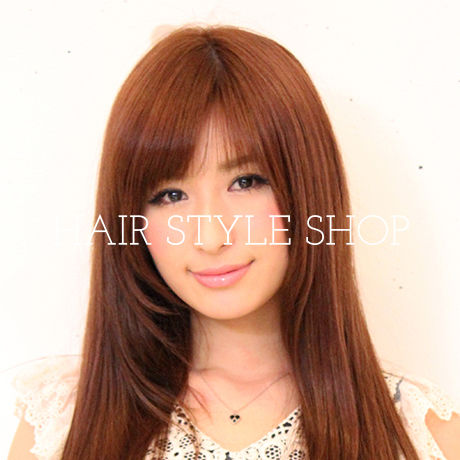 ARstyle-00126