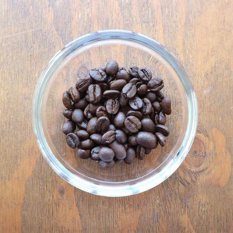 おやつに合う珈琲 カフェインレス