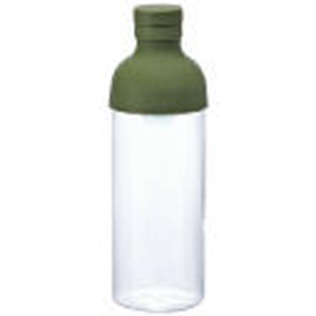 フィルターインボトル(パーソナル)