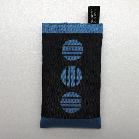 博多織iPhoneケース