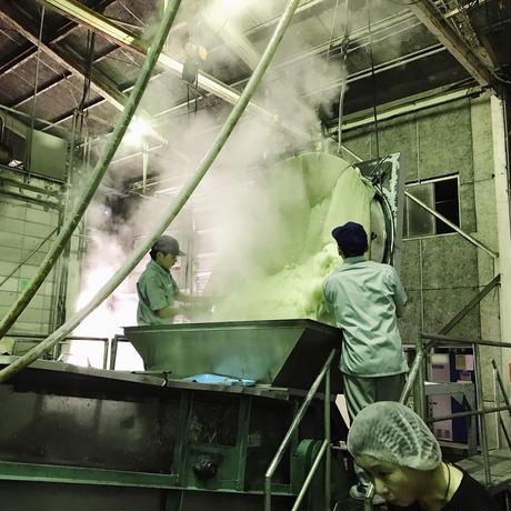 【発酵食大学】名古屋校・受講料(税込)