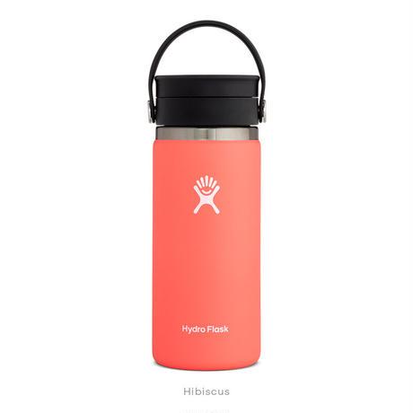 白馬村のゆるキャラ村男をプリントしたオリジナルボトル HAKUBA COFFEE STAND×村男×Hydro Flask