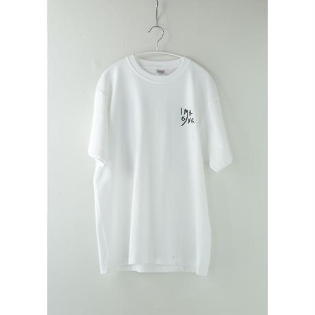 T-shirt / 勝木 有香