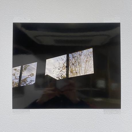 嶌村 吉祥丸 [203 × 254 mm]  #4 - 11