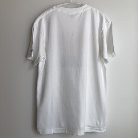 T-shirt / 東條由佳