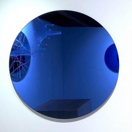 「gravity #4」Soshi Nakamura
