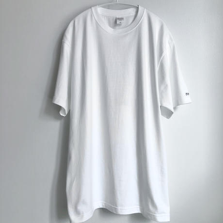 T-shirt / せのー