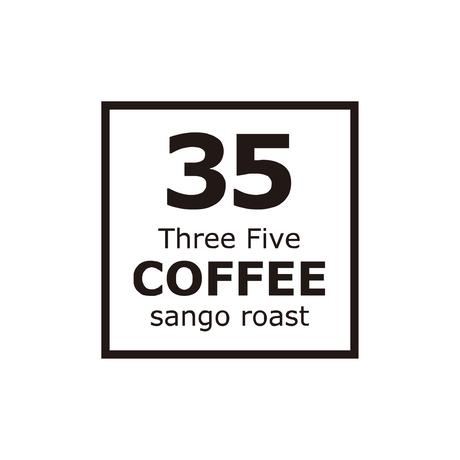 35 COFFEE 沖縄限定焙煎 O.L.T SPECIAL / DRIP TETRA COFFEE(10個入り)