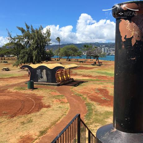 Hawaii08