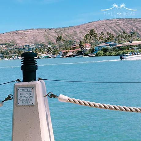 Hawaii42