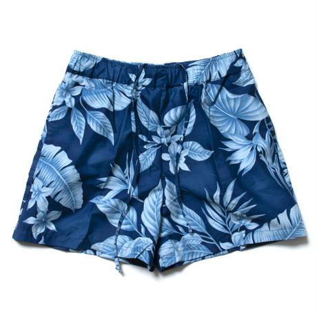Hula Shorts   (PCBL-12) フラショーツ