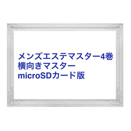 5d206a802e89b755993f46db