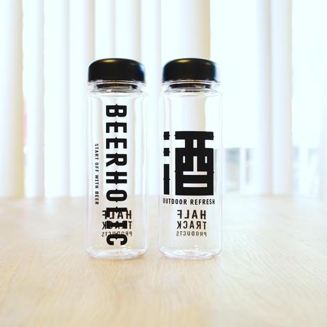 bottle 500ml