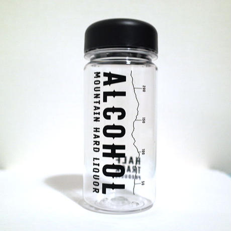 bottle250ml