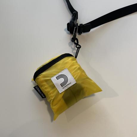Carmeno bag AIOT
