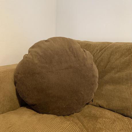 nonsleep cushion58