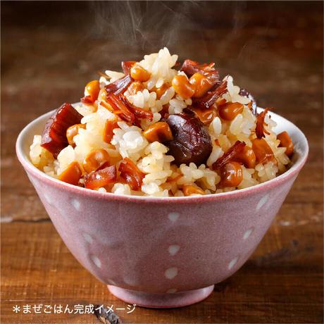 「よーいごはん」十勝士幌産コーン 北海道産ホタテ&バター