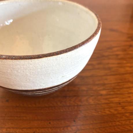 エミシ工房 ・泥染まるカップ#1