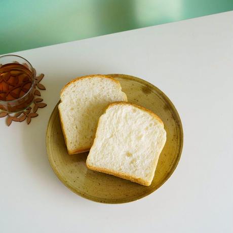 Bomborino  パンドミ1.5斤サイズ 10/25(月)受取分 予約購入は50円引きクーポン付き 毎朝焼きたて