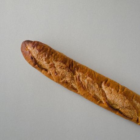 原パン  バゲット 10/23(土)受取分 予約購入は50円引きクーポン付き 毎朝焼きたて