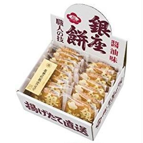 揚げ煎餅14枚