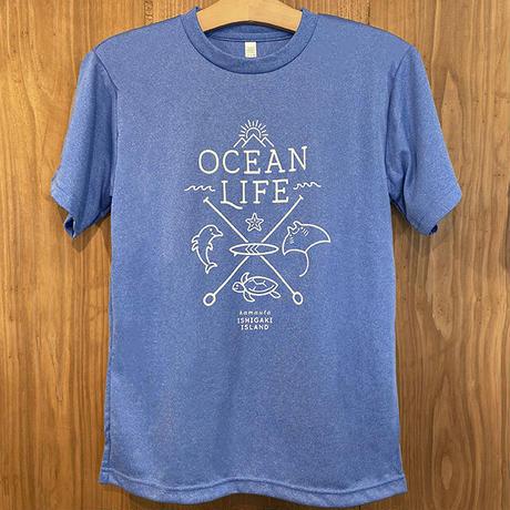OCEAN LIFE(ドライ)