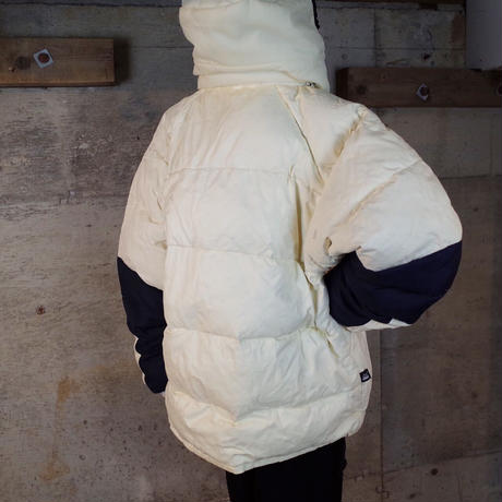 """""""FIRST DOWN"""" Down Jacket"""