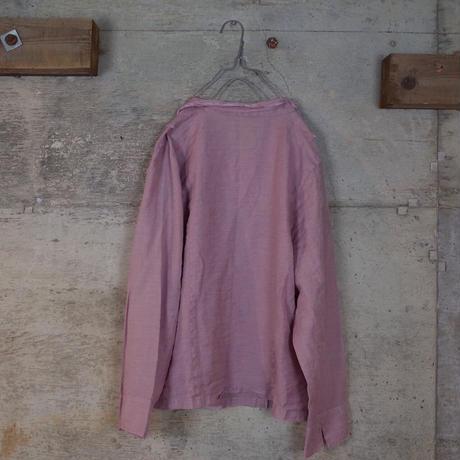 Vintage Designed Shirt