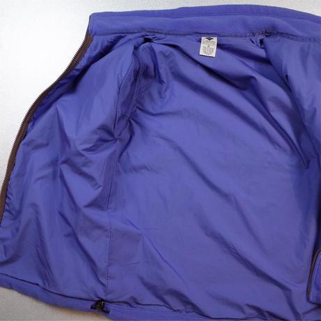 """""""Columbia"""" Fleece Jacket"""