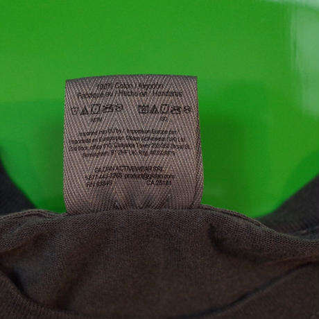 """""""Comfort Colors"""" HAM Official Garment Dyed Pocket Tee"""