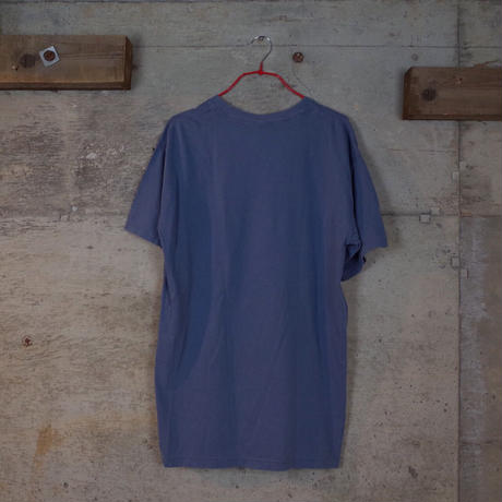 """""""Comfort Colors"""" HAM Official Garment Dyed Tee"""