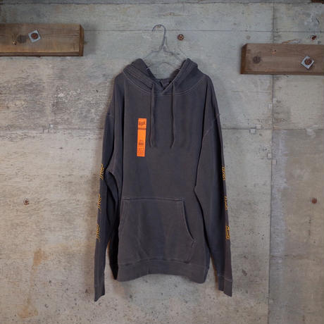 """HAM"" Original Sweat Hoodie #Independent Trading[数量限定]"