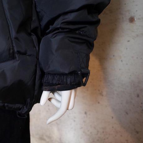 """Nike"" Reversible Down Jacket"
